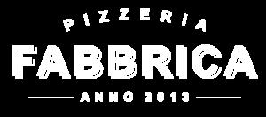 Fabbrica Logo